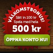 The #1 Casino Bonus At 100% Trusted Casino Sites