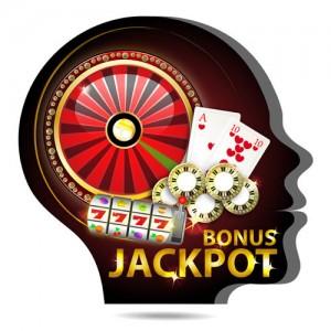 casino bonus på hjärnan