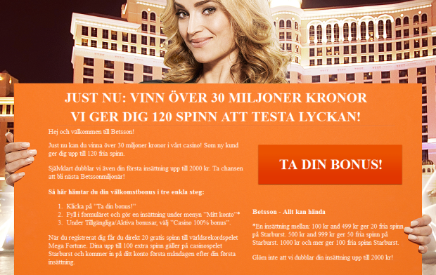 no deposit sign up bonus online casino jetz spilen.de