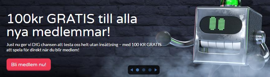 100kr-gratis-getlucky