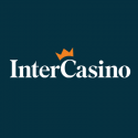10 free spins hos InterCasino