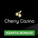 999 freespins hos Cherry