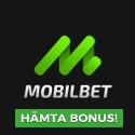 100kr hos Mobilbet