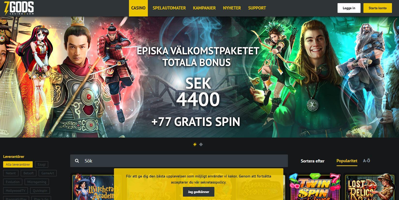 Gold Stream Casino N/D - No Deposit Casinos - Latest Poker Bonuses