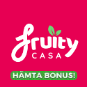 Fruity Casino free spins