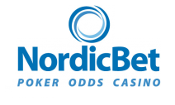 Nordicbet casino free spins
